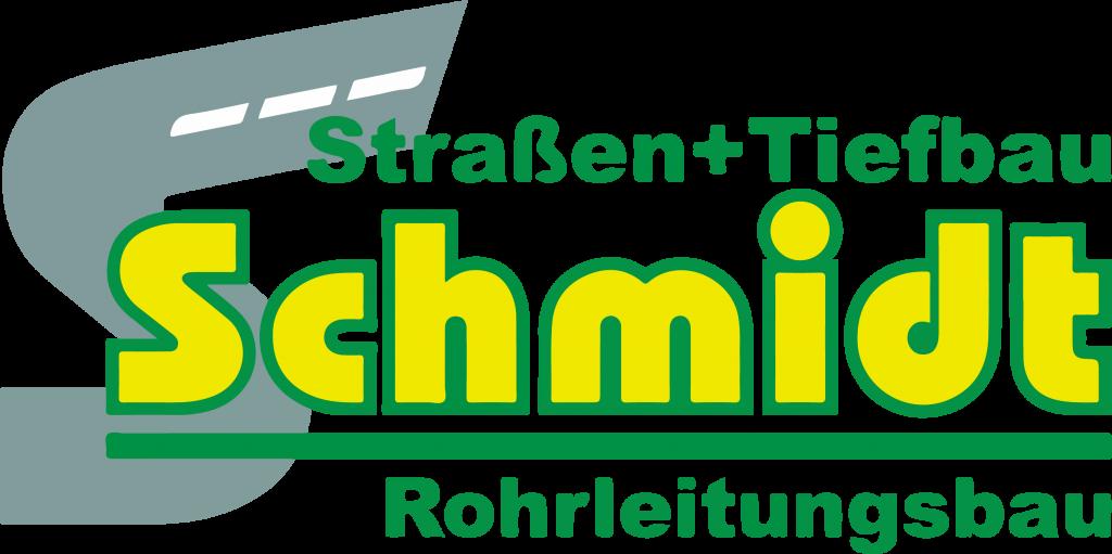 Schmidt Bau Schlitz Gmbh