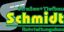 Schmidt Bau GmbH Schlitz