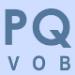 Logo_PQ_80x80px