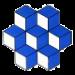 Logo_Verband_Baugewerbe_80x80px